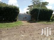 Half An Acre With A Two Bedroom Stone With Water And Electricity   Land & Plots For Sale for sale in Kirinyaga, Kabare