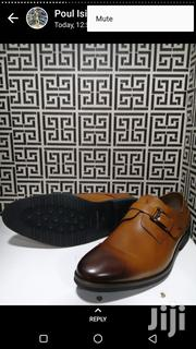 Men Official And Casual Boots Available | Shoes for sale in Nairobi, Nairobi Central