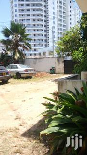 3bedroom Apartment To Let | Houses & Apartments For Rent for sale in Mombasa, Tudor