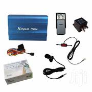 Best Gps Car Trackers | Vehicle Parts & Accessories for sale in Nairobi, Dandora Area I