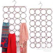 Scarf Holders | Clothing Accessories for sale in Nairobi, Nairobi Central
