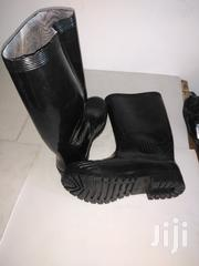 Gumboots On Sale | Shoes for sale in Nairobi, Nairobi Central