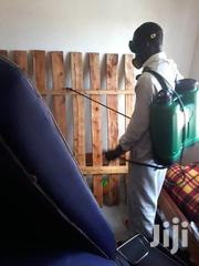FUMIGATION/PEST CONTROL SERVICES in Embakasi Area | Cleaning Services for sale in Nairobi, Embakasi