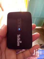 Telcom Mifi 4g | Networking Products for sale in Nairobi, Kasarani