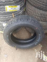 225/65/17 Kenda Tyres | Vehicle Parts & Accessories for sale in Nairobi, Nairobi Central