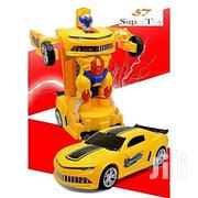 Robot Toys | Toys for sale in Nairobi, Nairobi Central