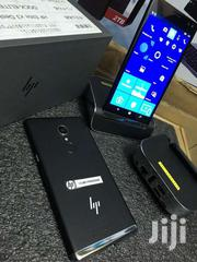 HP Elite X3 4GB Ram 64GB Storage | Mobile Phones for sale in Machakos, Athi River