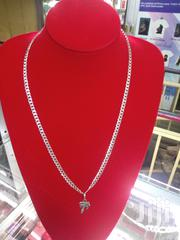 Silver Jewelry | Jewelry for sale in Nairobi, Nairobi Central