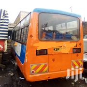 Isuzu NQR Bus 2012 | Buses & Microbuses for sale in Nairobi, Nairobi Central