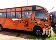 Isuzu NQR Bus 2014 | Buses & Microbuses for sale in Nairobi, Nairobi Central