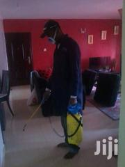Fumigation/Pest Control Services In Kawangware Area | Cleaning Services for sale in Nairobi, Kawangware