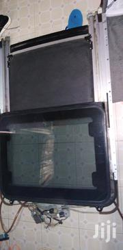 Toyota Prado 120 Sunroof | Vehicle Parts & Accessories for sale in Nairobi, Embakasi