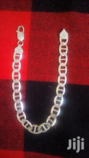 Silver Bracelet | Jewelry for sale in Nairobi, Nairobi West