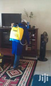Fumigation and Pest Control Services in Komarock Area | Cleaning Services for sale in Nairobi, Komarock