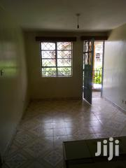 House to Let in Jamhuri   Houses & Apartments For Rent for sale in Nairobi, Woodley/Kenyatta Golf Course