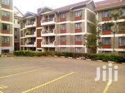 Elegant and Lovely Two Bedroom Apartment to Let. | Houses & Apartments For Rent for sale in Nairobi, Kilimani