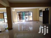 Goodwill Huge Prime Hall To Let | Commercial Property For Rent for sale in Mombasa, Majengo