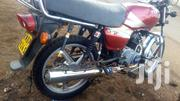 TVS 100 cc 2018 Red | Motorcycles & Scooters for sale in Nairobi, Nairobi Central