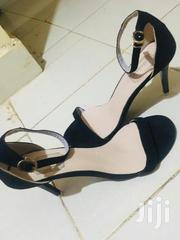High Heels | Shoes for sale in Nairobi, Kahawa