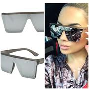 Fashion Sunglasses | Clothing Accessories for sale in Mombasa, Likoni