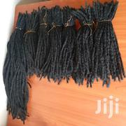 Artificial Dreadlocks 80pieces | Hair Beauty for sale in Nairobi, Nairobi Central