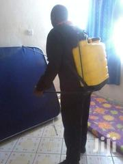FUMIGATION SERVICES in Umoja Area | Cleaning Services for sale in Nairobi, Umoja II