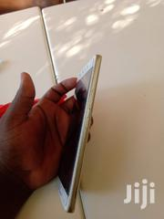 Infinix Note 4 16 GB Gold | Mobile Phones for sale in Mombasa, Bamburi