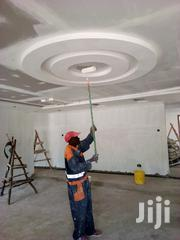 Gypsum Ceiling $ Paint | Building Materials for sale in Nairobi, Baba Dogo