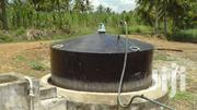 Biogas (Floating Drum) | Building & Trades Services for sale in Nairobi, Nairobi Central