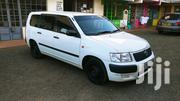 Toyota Succeed 2013 White | Cars for sale in Kiambu, Hospital (Thika)