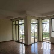 Spacious 3br Apartment To Let In Lavington | Houses & Apartments For Rent for sale in Nairobi, Kilimani