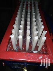 Candle Machine   Manufacturing Equipment for sale in Nairobi, Nairobi Central