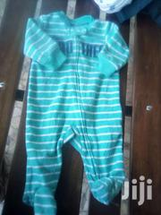 Fleece Baby Rompers | Children's Clothing for sale in Nairobi, Kasarani