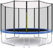 Trampolines | Sports Equipment for sale in Nairobi, Mountain View
