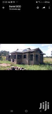 Kenol 500 Meters From the Road. | Land & Plots For Sale for sale in Murang'a, Makuyu
