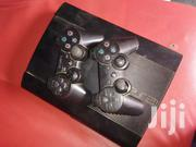 PS3 (Playstation 3) | Video Game Consoles for sale in Kiambu, Juja