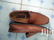 Loafers For Men In Mombasa | Shoes for sale in Mombasa, Shimanzi/Ganjoni