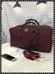 New High Quality Duffle Travel Bag   Bags for sale in Nairobi, Nairobi Central