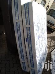 Spring Orthopaedic Mattresses Free Delivery | Furniture for sale in Nairobi, Ngara
