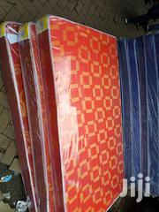 New Tuffoam High Desnity Mattresses, Free Delivery Within Nairobi. | Furniture for sale in Nairobi, Ngara