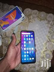 Tecno Camon 12 64 GB Black | Mobile Phones for sale in Nairobi, Baba Dogo