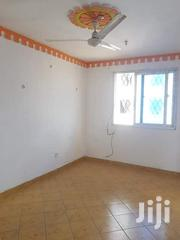 Bedsitters to Let in Ngara | Houses & Apartments For Rent for sale in Nairobi, Ngara