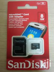 Memory Cards | Accessories for Mobile Phones & Tablets for sale in Nairobi, Nairobi South