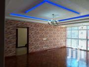 Executive 3br Apartment To Let In Lavington | Houses & Apartments For Rent for sale in Nairobi, Kilimani
