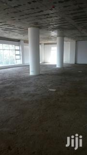 Spacious Offices To Let In Westlands Nairobi | Commercial Property For Rent for sale in Nairobi, Nairobi Central