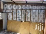 Metal And Other Construction Work   Building & Trades Services for sale in Mombasa, Tononoka