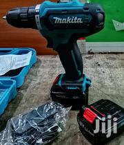 Makita Drill | Electrical Tools for sale in Nairobi, Nairobi Central