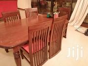 6 Seater Dinning Table   Furniture for sale in Nairobi, Westlands