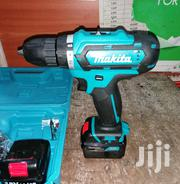 New Makita Drill | Electrical Tools for sale in Nairobi, Nairobi Central