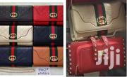 Classic Leather Wallet | Bags for sale in Mombasa, Majengo